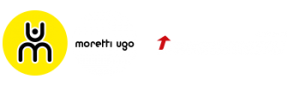 logo-footer-ok