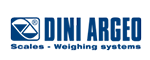 dini-argeo-logo